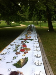 Ermenonville.banquet.jpg