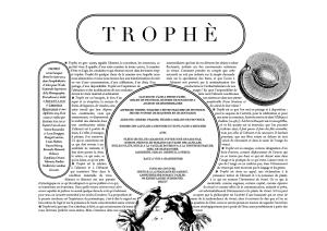 TROPHÉA4
