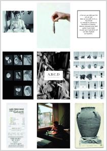 Pages de VENTRE-DIEU 3