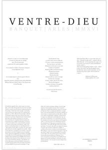 VENTRE-DIEU 3